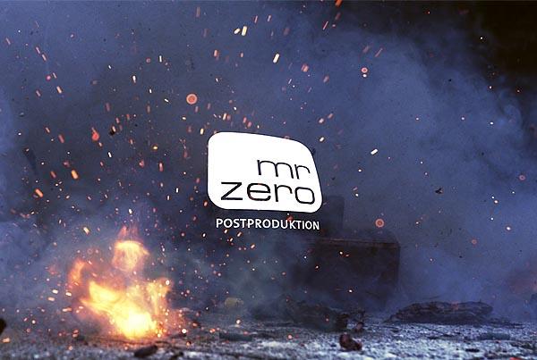 Mr-Zero Teaser 2013