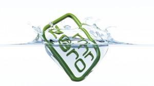 logosplash_405